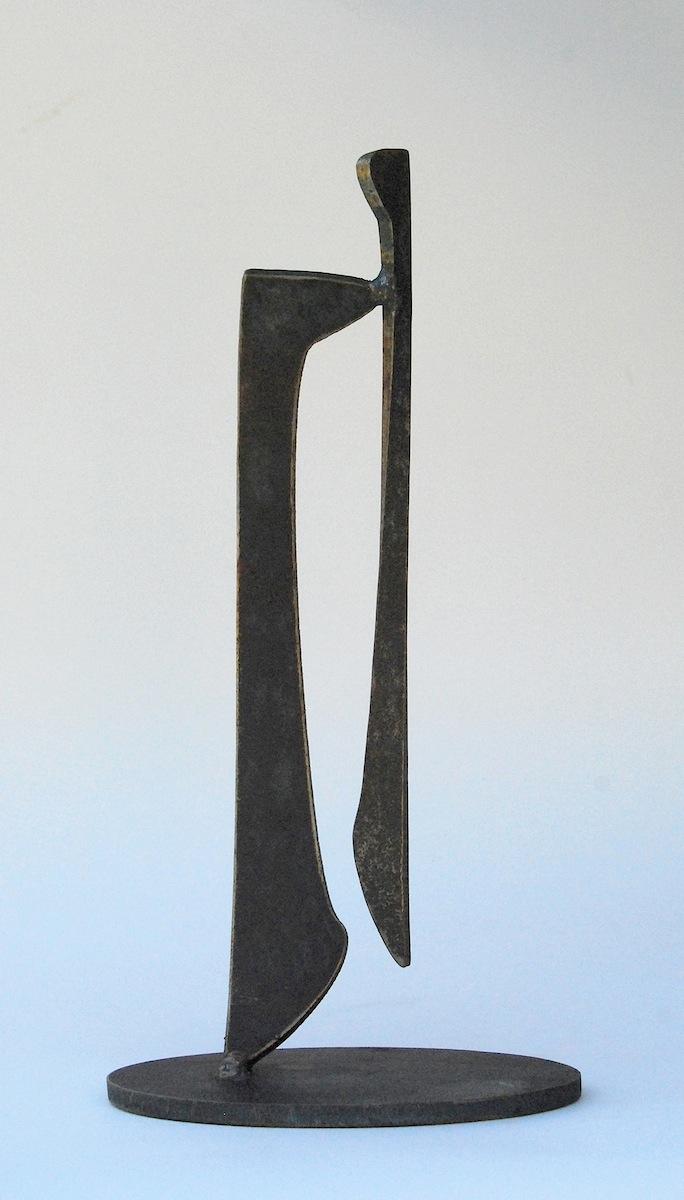 Pi-metal-sculpture-brenda-heim-doug-hays